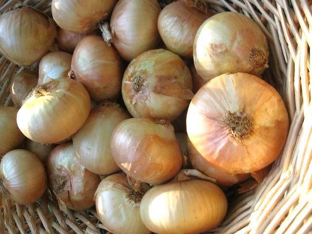 1-vidalia-onions.jpg