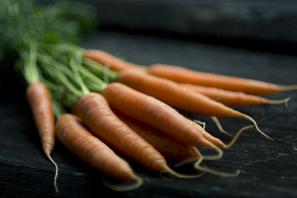 carrot-1031389_960_720