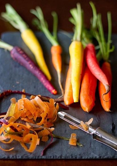 carrot_peel