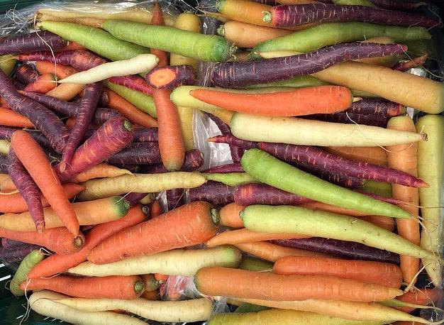 carrots-1680741_960_720-e1506331083884.jpg