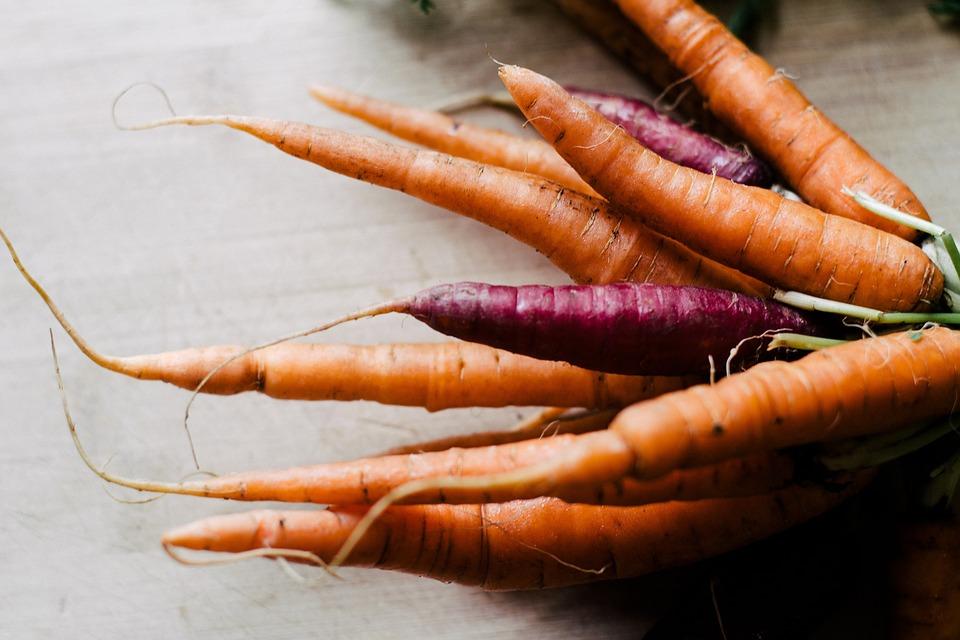 carrots-2595196_960_720