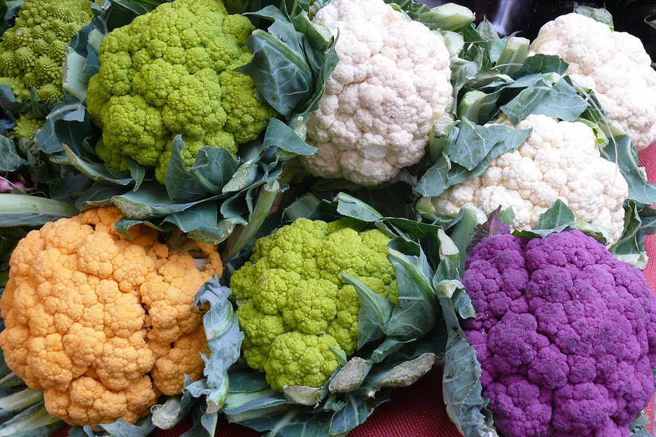 cauliflower-1133241_960_720.jpg