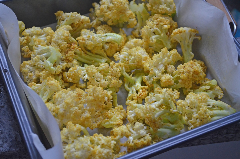 cauliflower-412164_960_720