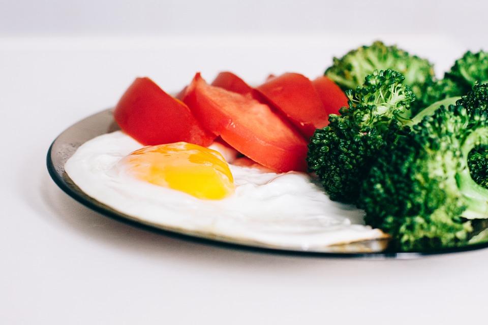 eggs-933343_960_720