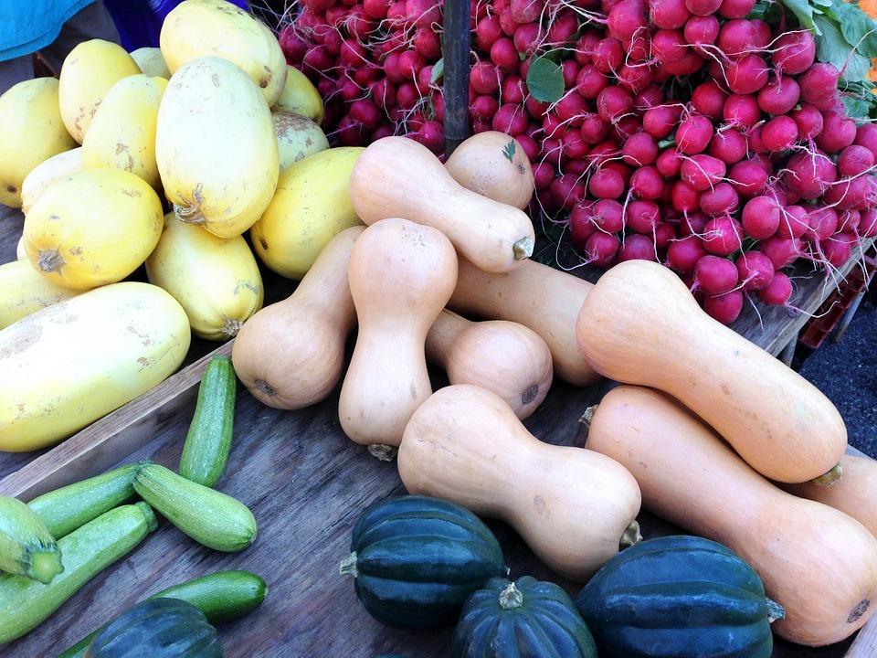 farmers-market-814921_960_720