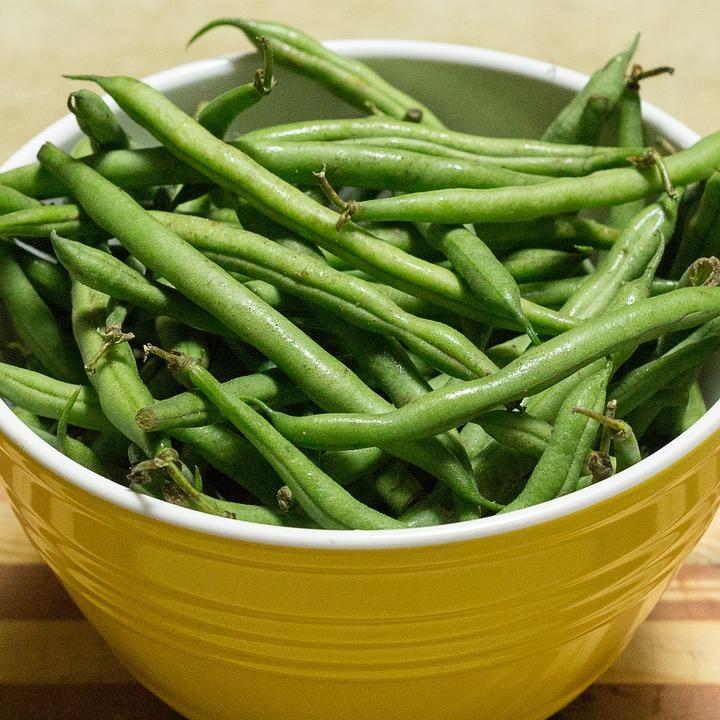 green-beans-761940_960_720