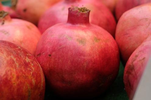 pomegranate-2252253_960_720