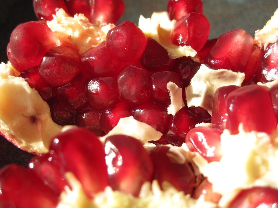 pomegranate-545471_960_720