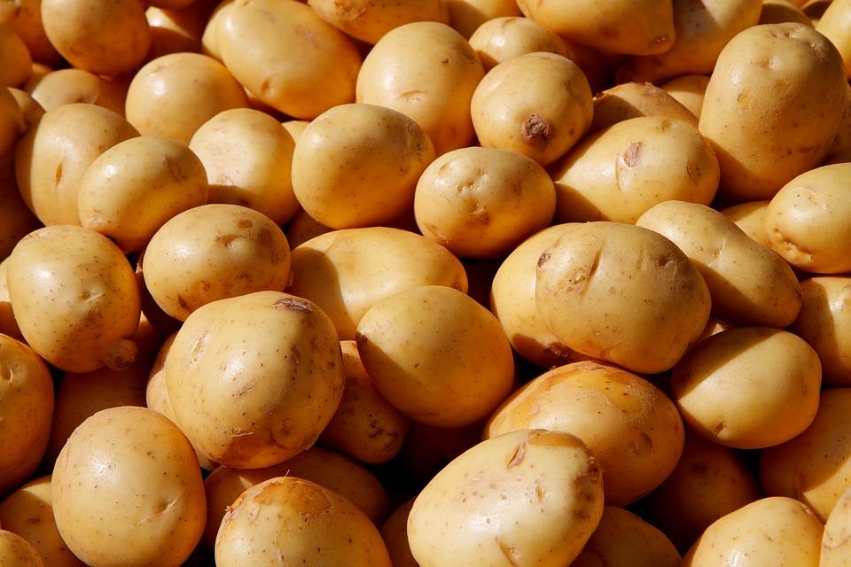 potato-2760712_960_720