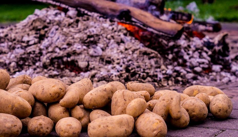 potato-fire-2735364_960_720