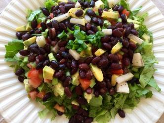 salad-1996240_960_720 (2)
