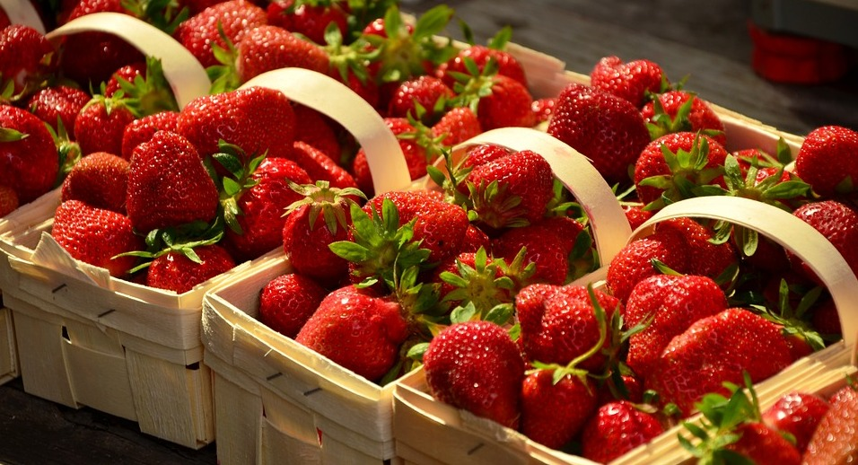 strawberries-1452717_960_720