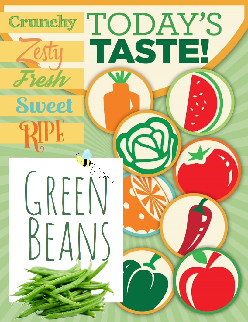 taste poster jpeg