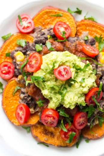 tmp_9670-sweet-potato-quinoa-nachos-6-768x11521825047403