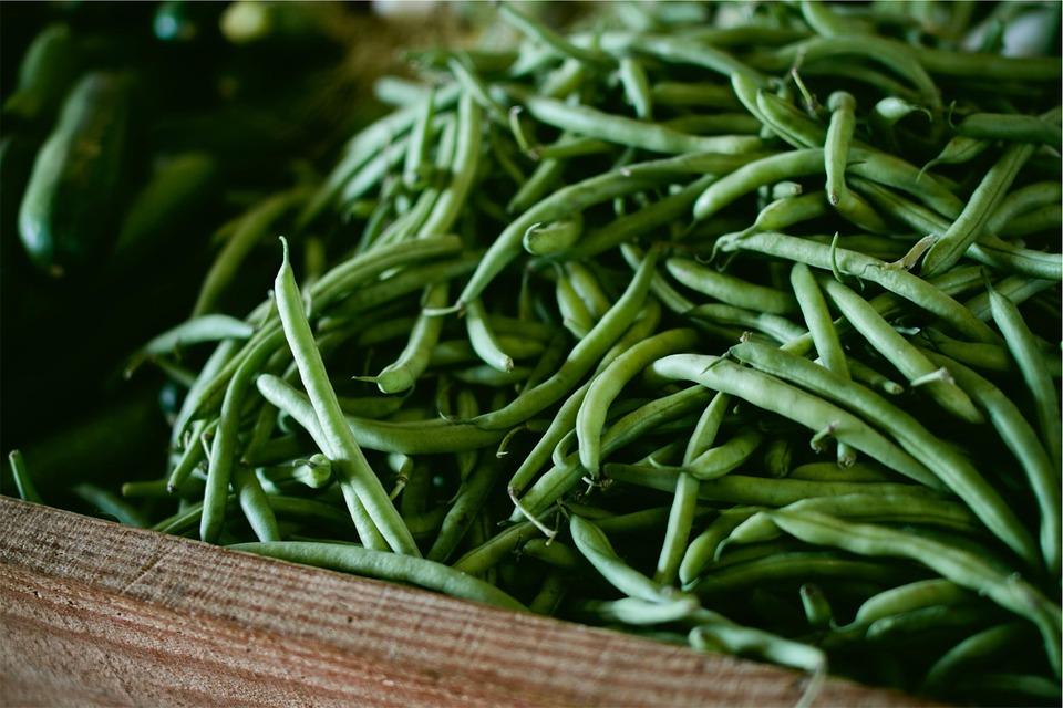 vegetable-642119_960_720