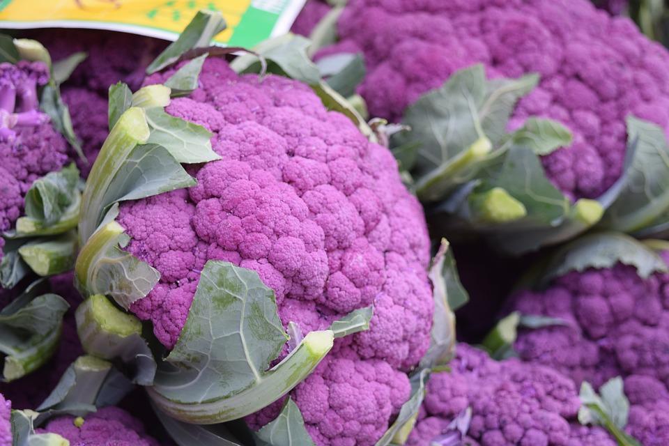 vegetables-1218701_960_720