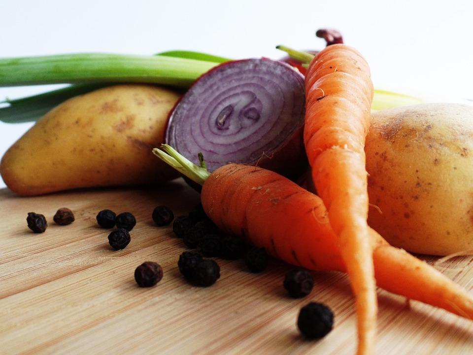 vegetables-498842_960_720