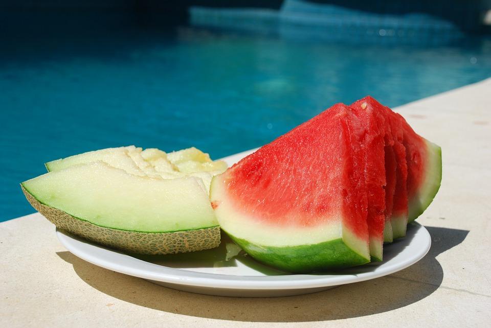 watermelon-478608_960_720