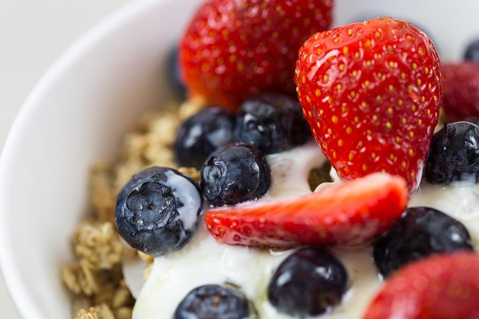 yogurt-2673708_960_720