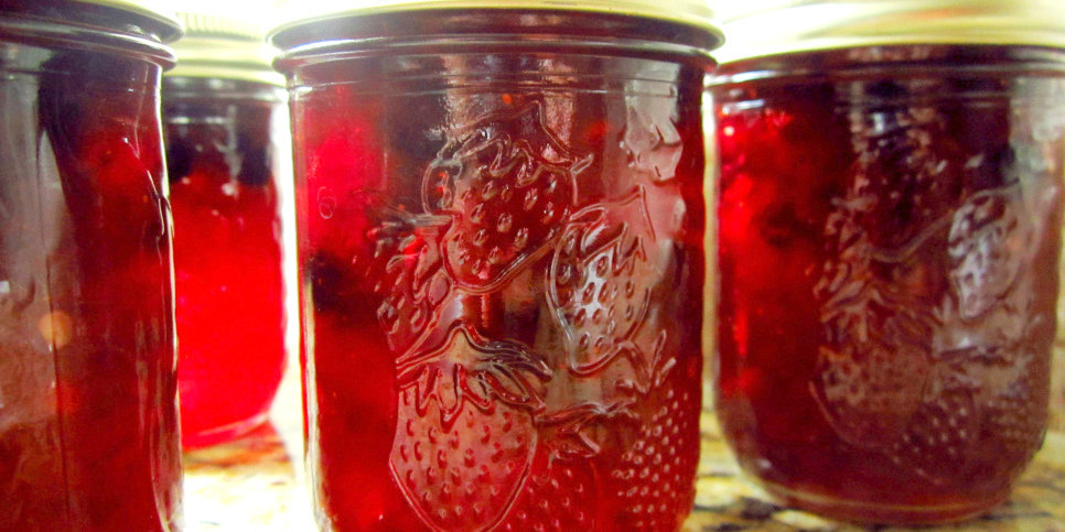 1TA4hiTSRZ2RkVRtjBKF_blueberry pepper jelly2
