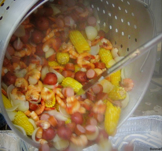 2013 spring farm shrimp boil 011 (2)