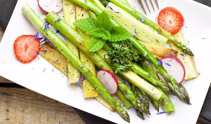 asparagus-2308358_960_720
