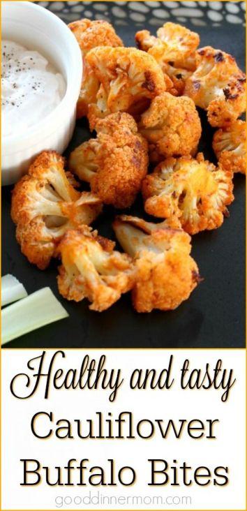 be4b043042cc48534e6ee296895711ab--healthy-recipes-with-cauliflower-gluten-free-buffalo-cauliflower