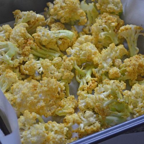 cauliflower-412164_960_720 (2)