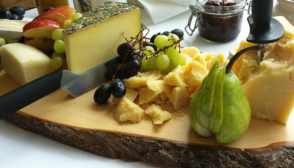 cheese-1371196_960_720