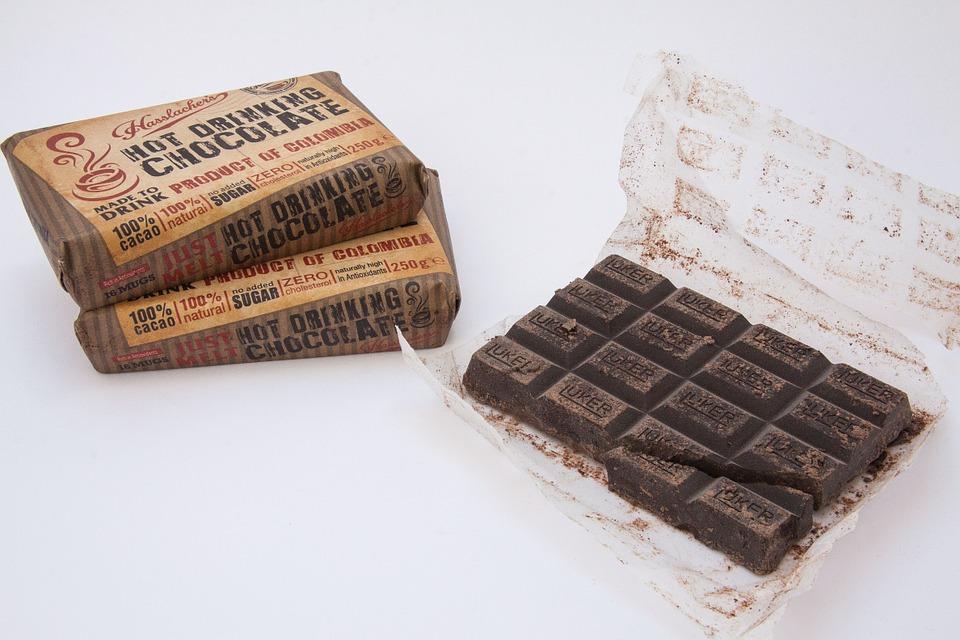 cocoa-385038_960_720