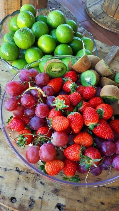 fruit-1834310_960_720