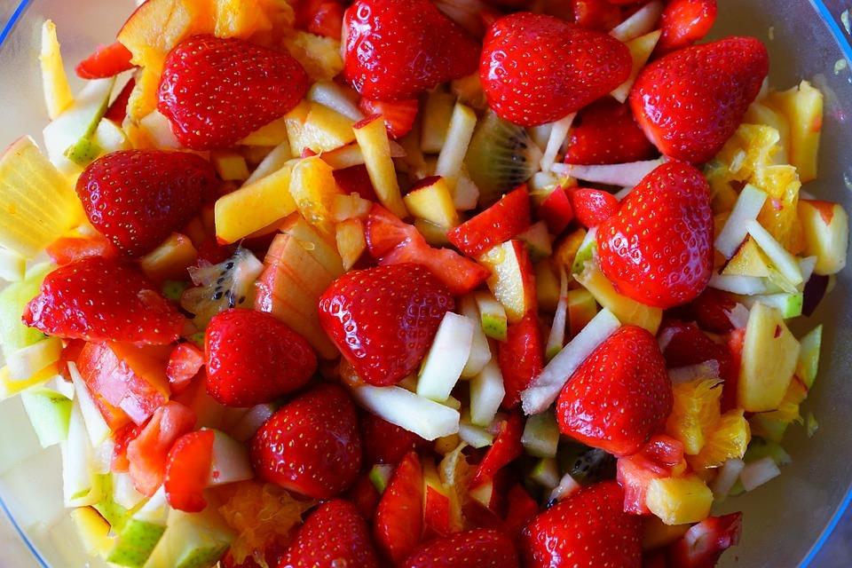 fruit-salad-737096_960_720