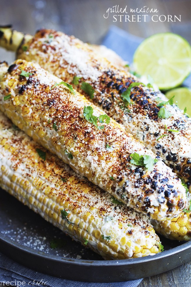grilled_mexican_street_corn-650x975