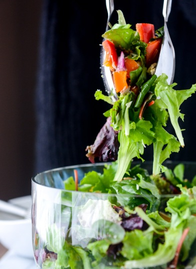 house-salad-1