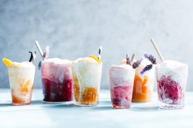 Lavender-Earl-Gray-Blackberry-Ice-Cream-Floats-13-796x531