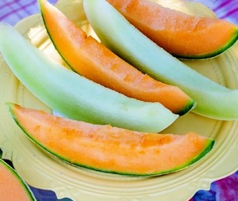 melons-848086_960_720
