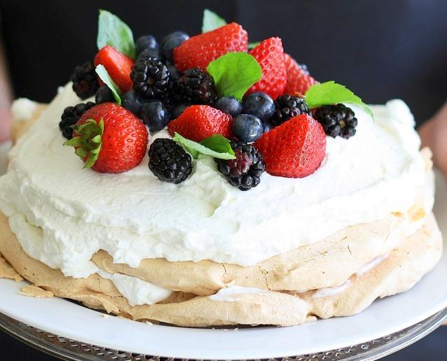 mixed-berries-1470226_960_720