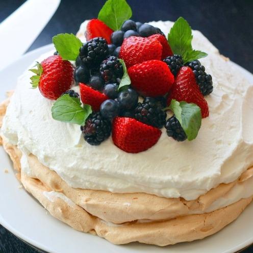 mixed-berries-1470228_960_720