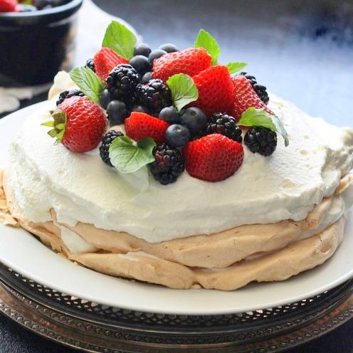 mixed-berries-1470230_960_720