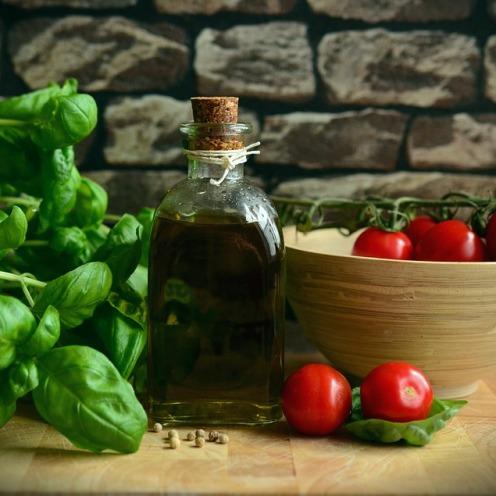 olive-oil-1412361_960_720