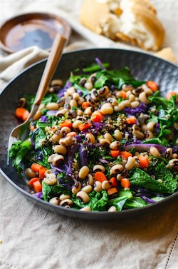 rainbow-power-greens-salad-with-black-eyed-peas-4-of-1-2