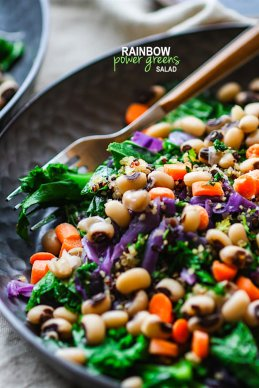 rainbow-power-greens-salad-with-black-eyed-peas5-1