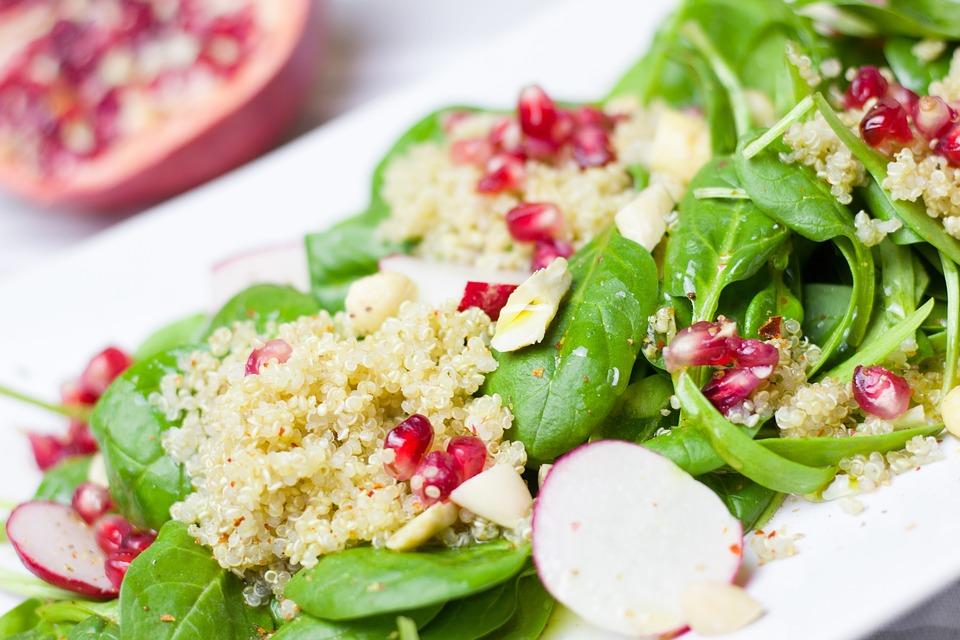 salad-1982738_960_720