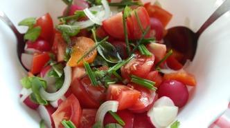salad-742569_960_720