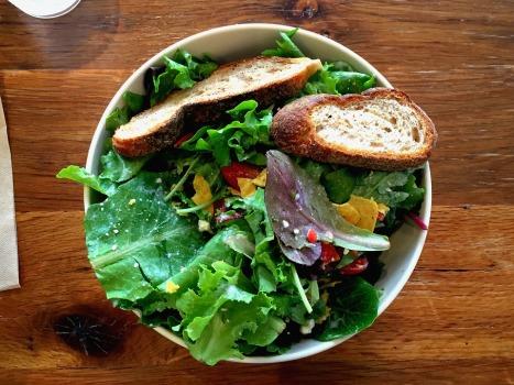 salad-926809_960_720