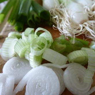spring-onions-780835_960_720