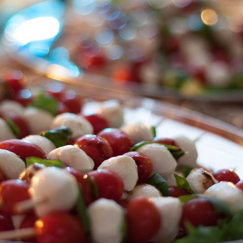 tomato-1943601_960_720