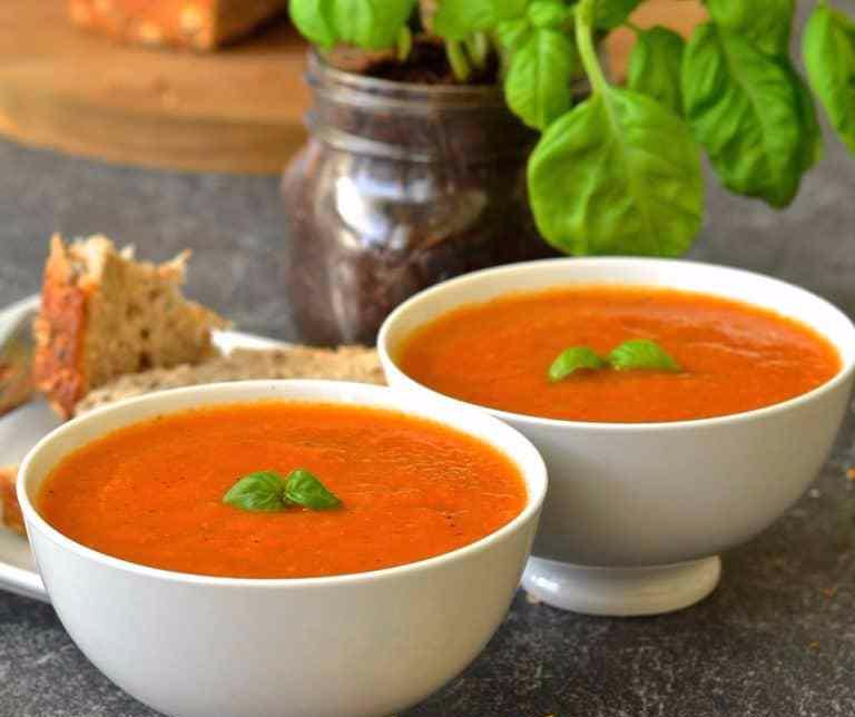 tomato-basil-soup-2-resized-768x857