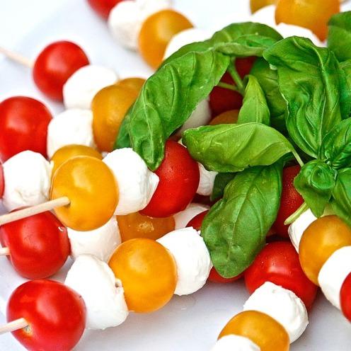 tomatoes-1629186_960_720