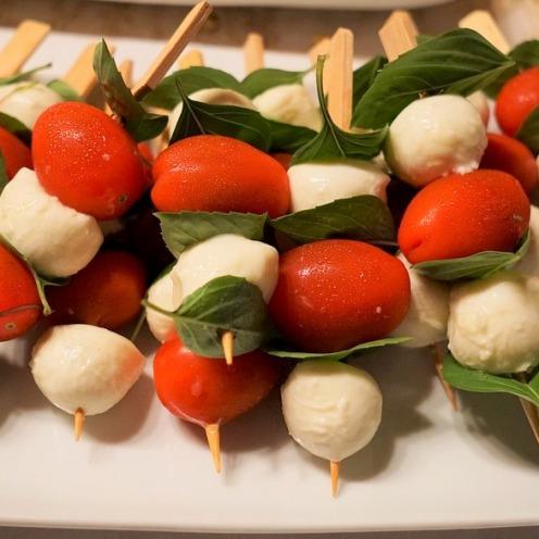tomatoes-2792627_960_720